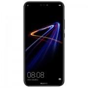 Huawei P20 Lite (Dual Sim, 4/64GB, Black, Local Stock, Open Box)