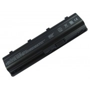 593554-001 HP Inc. Battery 6C 55WHr 2.55Ah Li