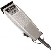 Oster Clipper Model 616 Limited Edition Zilver