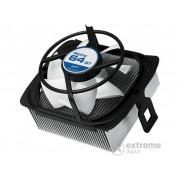 Ventilator Arctic Cooling Alpine 64 GT Rev.2 CPU