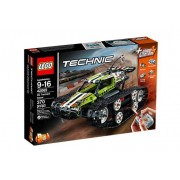 Lego Technic (42065) RC Tracked Racer