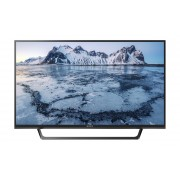 "Televizor TV 49"" Smart LED SONY KDL49WE660BAEP,1920x1080(Full HD),WiFi, HDMI, USB"