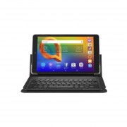 Tablet 10 Alcatel Pixi 3 Quad 16gb Teclado Bluetooth