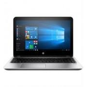 HP Probook 455 G4 Series 1WY93EA Notebook - AMD