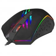 Xtrike ME Gaming Mouse GM-203