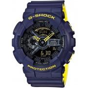 Ceas barbatesc Casio G-Shock GA-110LN-2AER