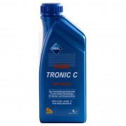 Aral HighTronic C 5W-30 1 Litre Can