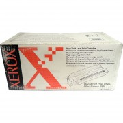 Toner Xerox 113R296 Original Rendimiento 5,000 Paginas Para DocuPrit P8e P8ex WorkCentre 385 En Color-Negro