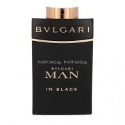 Bvlgari Man In Black 100ml Eau de Parfum за Мъже