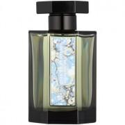 L'Artisan Parfumeur Bucoliques de Provence Eau de Parfum unissexo 100 ml