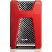 Disco Duro Externo 2TB ADATA HD650 USB 3.1 Uso Rudo Portatil