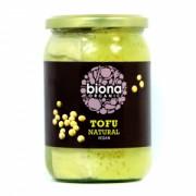 Tofu Bio 360g