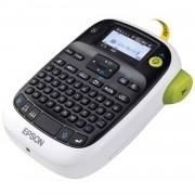 Epson beletteringsysteem LabelWorks LW-400, azerty