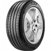 Pirelli Neumático Cinturato P7 All Season 245/50 R18 100 V * Runflat