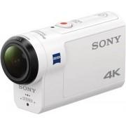 Sony FDR-X3000 4K Action Camera, B