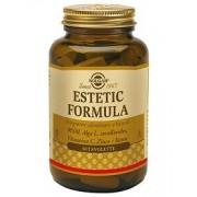 Solgar It. Multinutrient Spa Estetic Formula 60tav