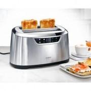 Caso Design Long Slot Toaster