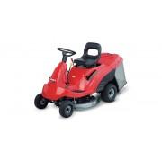Honda HF 1211 Traktorska kosačica