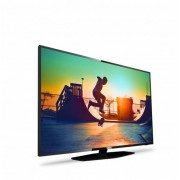 Philips TV LED 55PUS6162