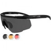 Wiley X Gafas de Sol Wiley X Saber Advanced 309