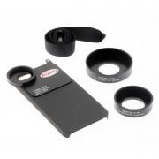 Kowa Adaptador TSN-IP5 de digiscoping p. iPhone 5/5S