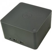 Wireless Docking Station WLD15 (DOC0036A)