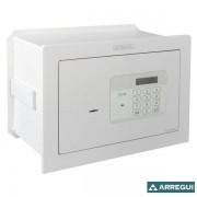 Caja fuerte para empotrar Plus 18010W / 420x320