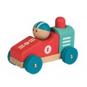 Masina de curse Egmont
