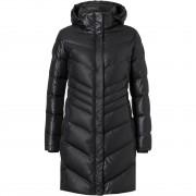 Bogner Fire + Ice Women Down Coat KIARA 2 black