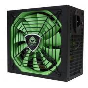 Sursa Keepout FX800, 800W, 140 mm, Gaming (Negru)