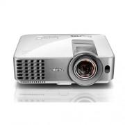 Projektor BenQ MW632ST, 3200lm, WXGA, HDMI, ST