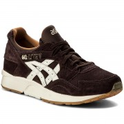 Sneakers ASICS - TIGER Gel-Lyte V H8E4L Coffee/Cream 2900