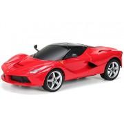 New Bright R/C F/F La Ferrari (1:16 Scale)