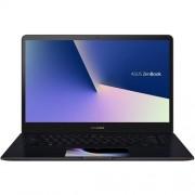 Asus laptop ZenBook Pro 15 UX580GE-E2048T