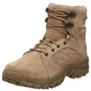 Bota Oakley Tactical Six Hiking Desert