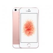 Мобилен телефон Apple iPhone SE 16GB Rose Gold