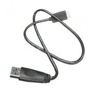 Seagate Dysk SEAGATE BACKUP PLUS STDR1000201 1TB USB3.0 silver