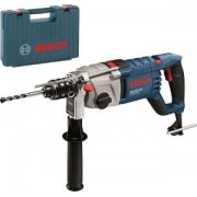 Bosch Professional GSB 162-2 RE Ütvefúrógép 1500W