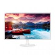 """Монитор Samsung S32F351FUU, 32""""(81.28 cm) VA панел, FHD, 5ms, 5 000 000:1, 2x HDMI"""