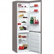 Хладилник фризер WHIRLPOOL BSNF 8421 OX