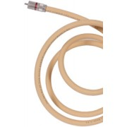 Cabluri audio - Van den Hul - The Cliff XLR 1m