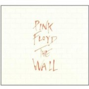 Pink Floyd The Wall CD