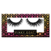 Pinky Goat Glam Collection Leila