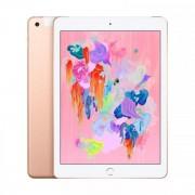 iPad 10.2 2019 32GB Wifi 4G Gold IMEI: 353208107578488