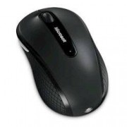 Microsoft WIRELESS MOBILE MOUSE 400