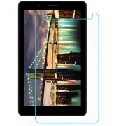 SMM Premiuim Quality Tempered Glass For HP Slate 7 HD Screen Protector For HP Slate 7 HD By SMM