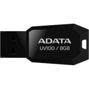 Memorie USB ADATA Stick USB MyFlash UV100 8GB