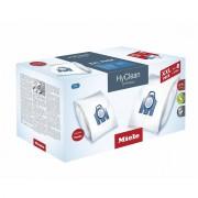 GN HyClean 3D XXL Set saci de aspirator