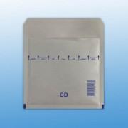 Plicuri antisoc CD alb (200x175 mm)