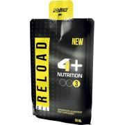 Reload+ Енергиен продукт 4+Nutrition